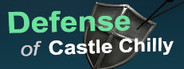 Defense of Castle Chilly System Requirements