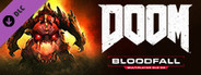 DOOM: Bloodfall System Requirements