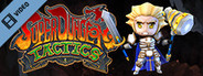 Super Dungeon Tactics System Requirements