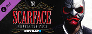 PAYDAY 2: Scarface Character Pack System Requirements