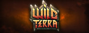 Wild Terra Online System Requirements