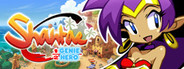 Shantae: Half-Genie Hero System Requirements