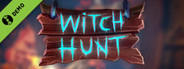 Witch Hunt Demo Similar Games System Requirements