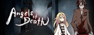 Angels of Death System Requirements