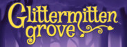 Glittermitten Grove System Requirements