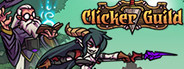 Clicker Guild Similar Games System Requirements