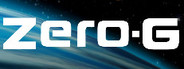 Zero-G System Requirements