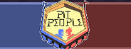 Pit People Similar Games System Requirements