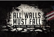 All Walls Must Fall Similar Games System Requirements