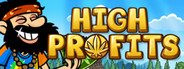 High Profits System Requirements