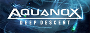 Aquanox Deep Descent System Requirements