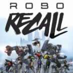 Robo Recall System Requirements
