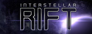 Interstellar Rift System Requirements