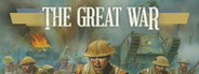 Command and Colors: The Great War System Requirements