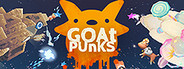 GoatPunks System Requirements