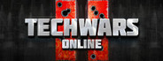 Techwars Online 2 System Requirements