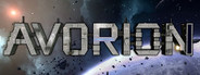 Avorion System Requirements
