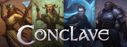 Conclave System Requirements