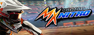 MX Nitro System Requirements