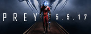 Prey 2017 System Requirements