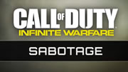 Call of Duty: Infinite Warfare - Sabotage System Requirements