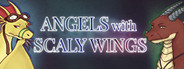 Angels with Scaly Wings System Requirements