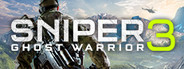 Sniper Ghost Warrior 3 Season Pass Edition System Requirements