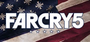 Far Cry 5 - Predicted System Requirements