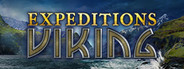 Expeditions: Viking Similar Games System Requirements