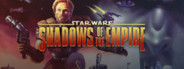 STAR WARS SHADOWS OF THE EMPIRE System Requirements