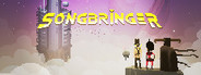 Songbringer System Requirements