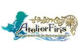 Atelier Firis: The Alchemist and the Mysterious Journey System Requirements