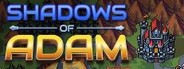 Shadows of Adam System Requirements