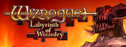 Wizrogue - Labyrinth of Wizardry System Requirements