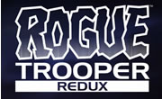 Rogue Trooper Redux System Requirements