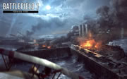 Battlefield 1 Turning Tides System Requirements