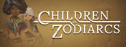 Children of Zodiarcs System Requirements