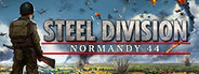 Steel Division: Normandy 44 Similar Games System Requirements
