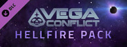 VEGA Conflict - Hellfire Pack System Requirements