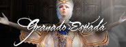 GRANADO ESPADA System Requirements