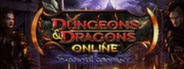 Dungeons and Dragons Online: Shadowfell Conspiracy System Requirements