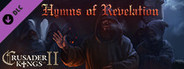Crusader Kings II: Hymns of Revelation System Requirements
