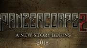 Panzer Corps 2 Similar Games System Requirements