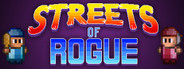 Streets of Rogue Similar Games System Requirements