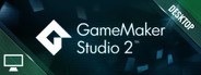 GameMaker Studio 2 Desktop System Requirements