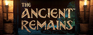 The Ancient Remains System Requirements