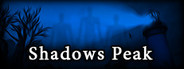 Shadows Peak System Requirements