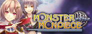 Monster Monpiece System Requirements