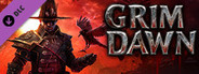 Grim Dawn - Steam Loyalist Upgrade System Requirements