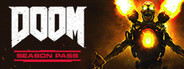 DOOM Season Pass System Requirements